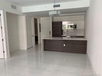 301 Altara Ave #406, Coral Gables, FL, 33146,
