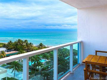 102 24th St #911, Miami Beach, FL, 33139,