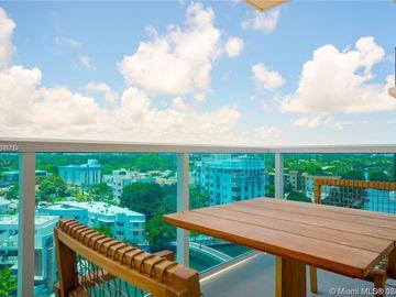 102 24th St #1031, Miami Beach, FL, 33139,