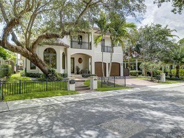1212 Ponce De Leon Dr, Fort Lauderdale, FL, 33316,
