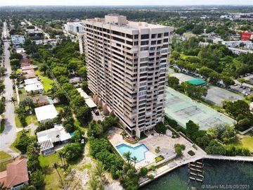 11113 Biscayne Blvd #1756, North Miami, FL, 33181,