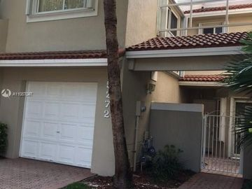 5272 NW 103rd Ave, Doral, FL, 33178,