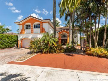 18017 SW 148th Ave Rd, Miami, FL, 33187,