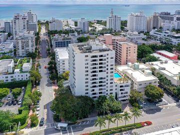 1775 Washington Ave #4B, Miami Beach, FL, 33139,