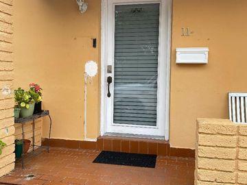 Undisclosed Address, Miami, FL, 33126,