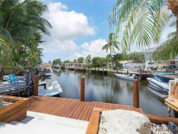 581 SE 5th Ave, Pompano Beach, FL, 33060,