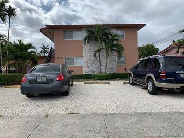 10918 SW 2nd St, Sweetwater, FL, 33174,