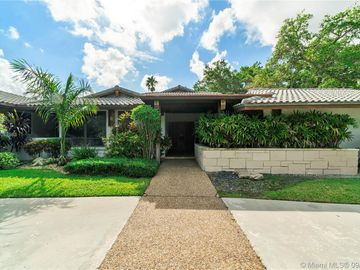 4035 NW 99th Ave, Coral Springs, FL, 33065,