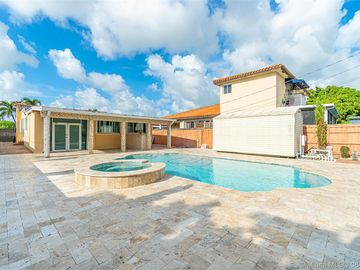 5190 NW 2nd Ter, Miami, FL, 33126,