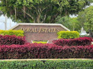 5134 NW 94th Doral Pl, Doral, FL, 33178,