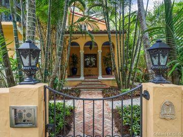 803 Anastasia Ave, Coral Gables, FL, 33134,
