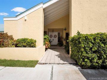 17640 Old Cutler Rd, Palmetto Bay, FL, 33157,