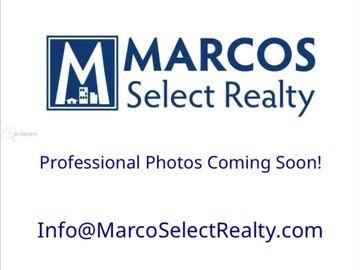 2131 NW 19th Ave, Miami, FL, 33142,