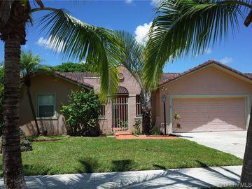 14885 SW 172nd St, Miami, FL, 33187,
