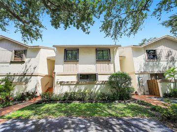 11715 SW 92nd Terrace, Miami, FL, 33186,