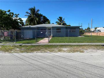 719 NW 108th St, Miami, FL, 33168,