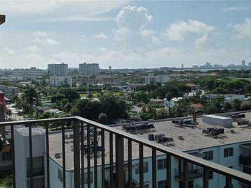 1470 NE 125th Ter #PH3, North Miami, FL, 33161,