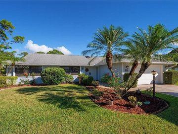 2534 SE Hamden Rd, Port St Lucie, FL, 34952,