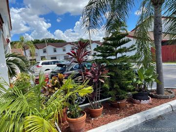 80 NW 116th Pl #3, Sweetwater, FL, 33172,