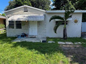 5733 Pierce St, Hollywood, FL, 33021,