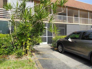 2837 Pierce St #5, Hollywood, FL, 33020,