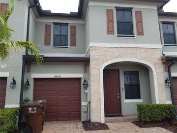 10441 W 32nd Ln, Hialeah, FL, 33018,