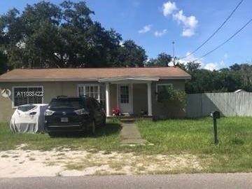 4006 E Idlewild Avenue, Tampa, FL, 33610,