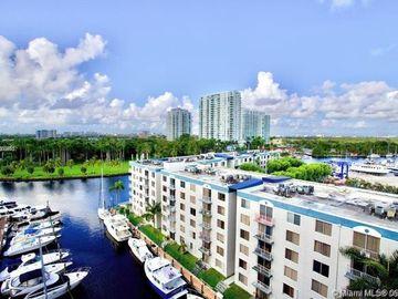 1700 NW North River Dr #207, Miami, FL, 33125,