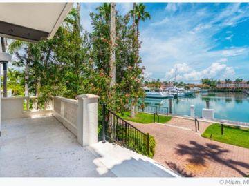 2513 Fisher Island Dr #6104, Miami, FL, 33109,