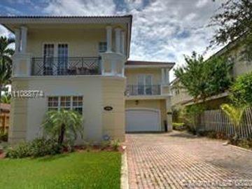 1380 NE 24th St #1380, Wilton Manors, FL, 33305,