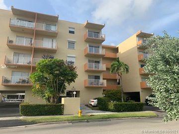 3545 NE 167th St #303, North Miami Beach, FL, 33160,