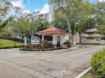 7021 Environ Blvd #117, Lauderhill, FL, 33319,