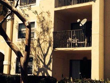 650 S Park Rd #35-5, Hollywood, FL, 33021,