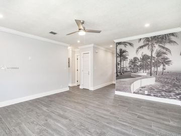 2617 NW 9th Ave, Wilton Manors, FL, 33311,