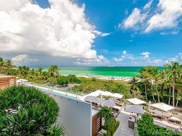 2301 Collins Ave #410, Miami Beach, FL, 33139,