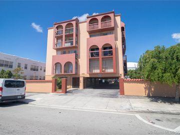 420 NW 12th Ave #41, Miami, FL, 33128,