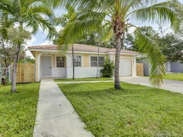 2731 NW 7th Court #2731, Fort Lauderdale, FL, 33311,