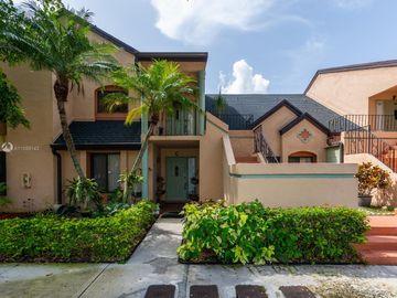 8210 NW 191st St #25-G, Hialeah, FL, 33015,