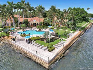 145 Yacht Club Way #206, Hypoluxo, FL, 33462,