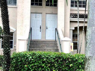 5620 NW 114th Path #208, Doral, FL, 33178,