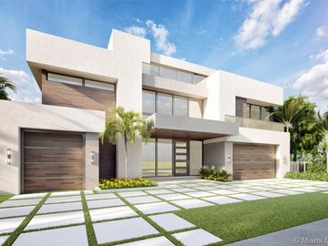 2000 Harbourview Dr, Fort Lauderdale, FL, 33316,