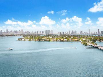 5 Island Ave #15D, Miami Beach, FL, 33139,