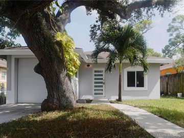 2851 NW 9th St, Fort Lauderdale, FL, 33311,