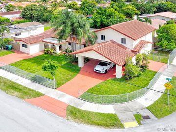 9890 SW 28th St, Miami, FL, 33165,