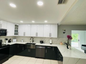 3315 NW 69th Ct, Fort Lauderdale, FL, 33309,