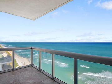 6899 Collins Ave #2404, Miami Beach, FL, 33141,
