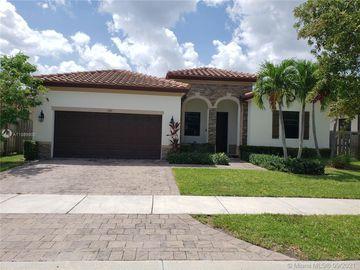 180 SE 34th Pl, Homestead, FL, 33033,