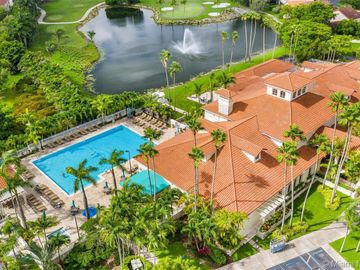 4800 NW 102nd Ave #101-10, Doral, FL, 33178,