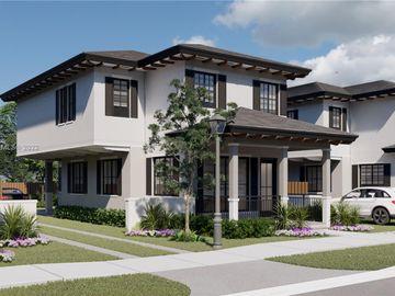 10310 SW 180 Street, Miami, FL, 33157,