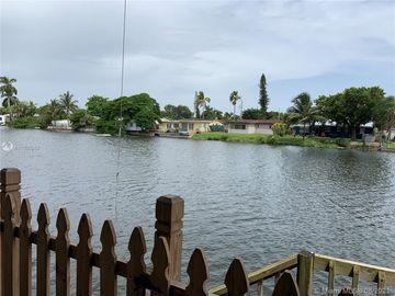 Undisclosed Address, Dania Beach, FL, 33314,